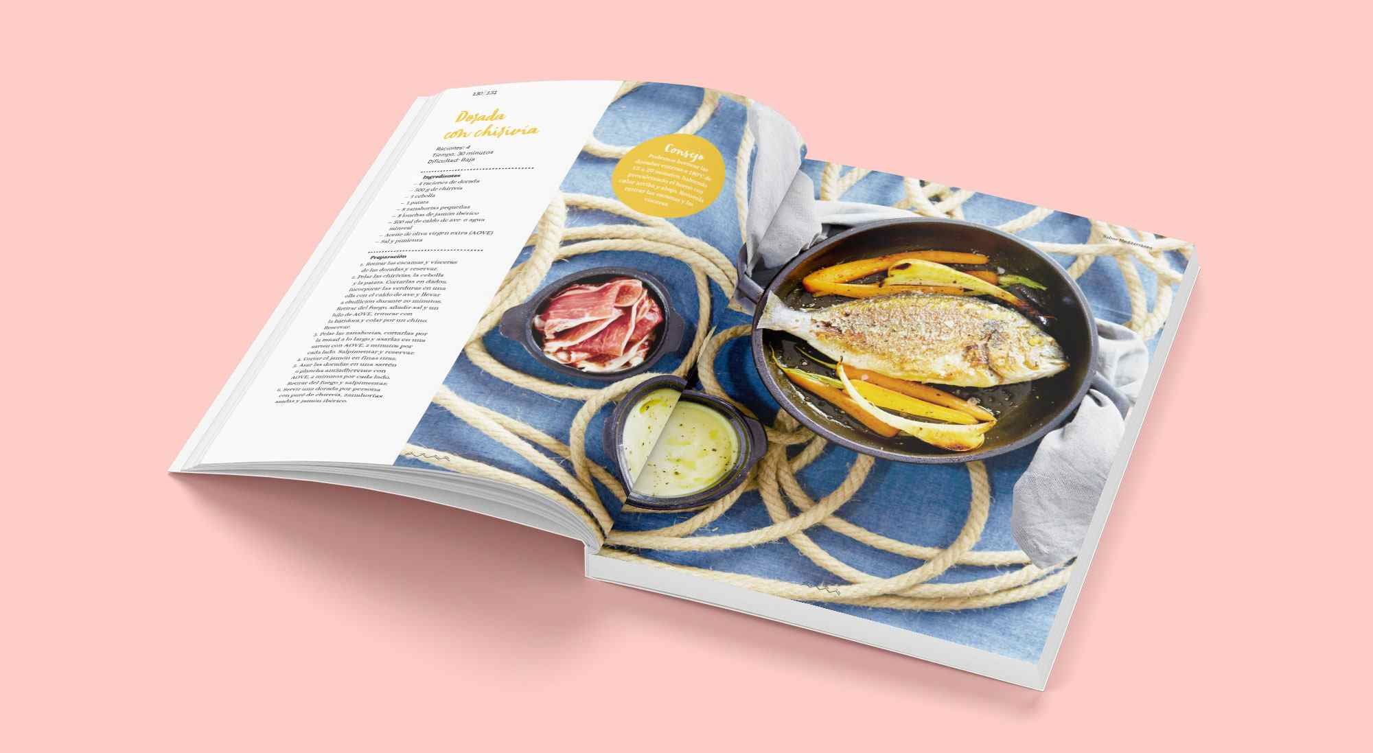 libro dieta mediterranea