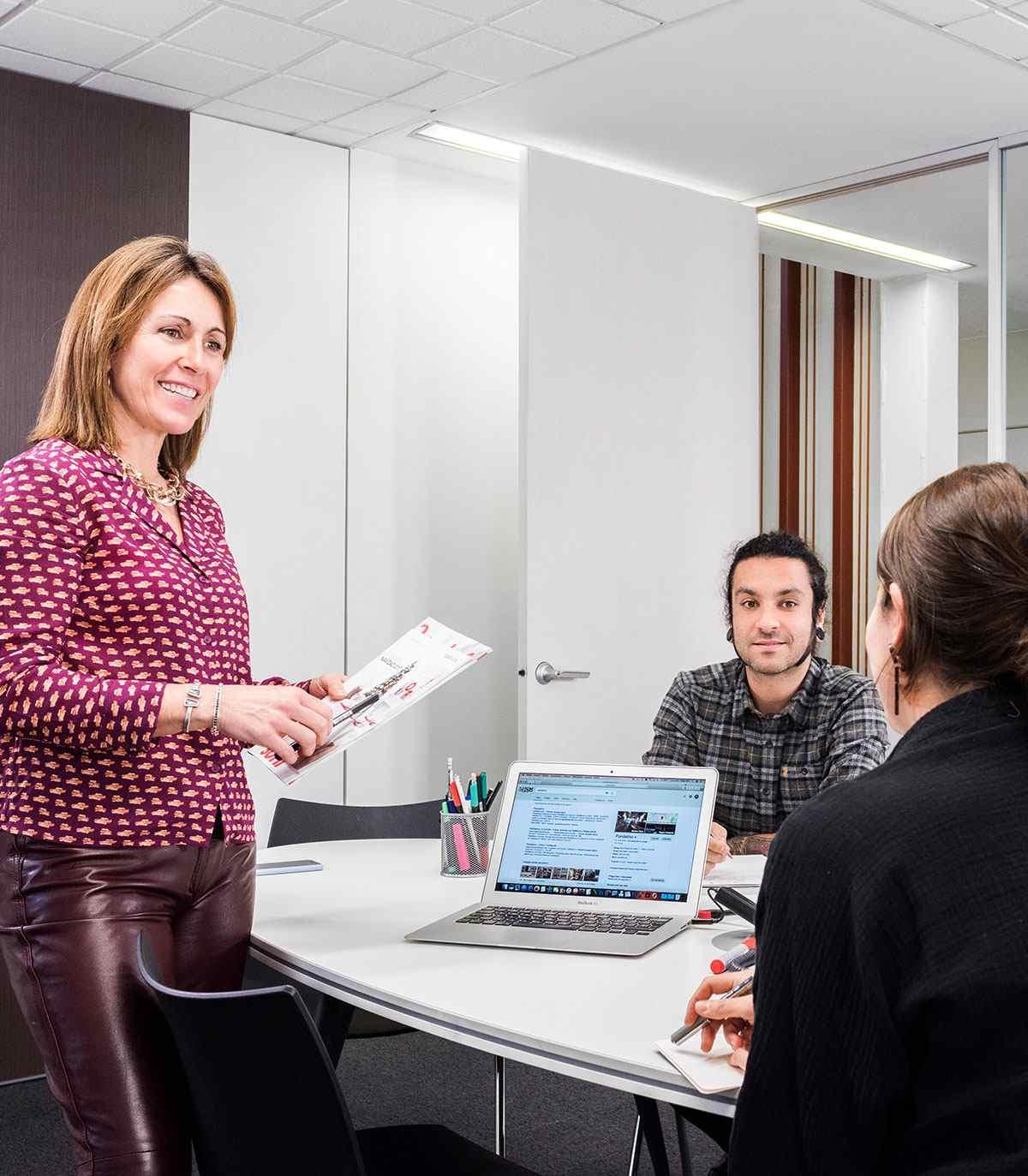 Addcom print service print consulting