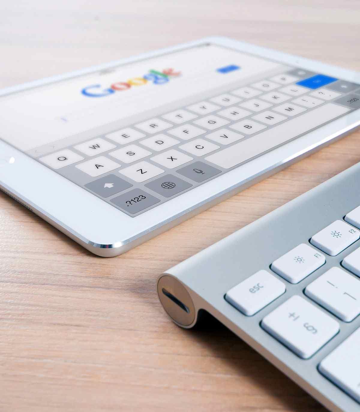 Addcom digital service SEO