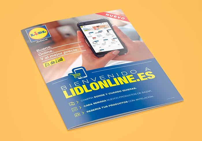 LIDL_FOLLETO_ECOMERCE